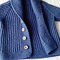 anne trico