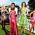 desperate--housewives