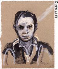 vaughanautoportraitmw08271