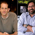 PETE DOCTER - <b>BOB</b> <b>PETERSON</b> - Là-haut