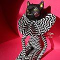 Lilipom LOre : poupées, doudous, images numériques...