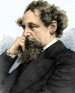 charles-dickens-pictures-8