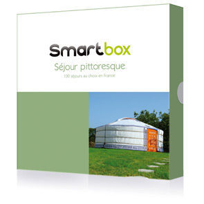 foto_31039_295_SEJOUR_PITTORESQUE_3D_SMARTBOX