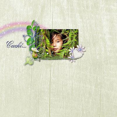 creationFrenchgirl_kitGirlLikeBoyToy_pv05