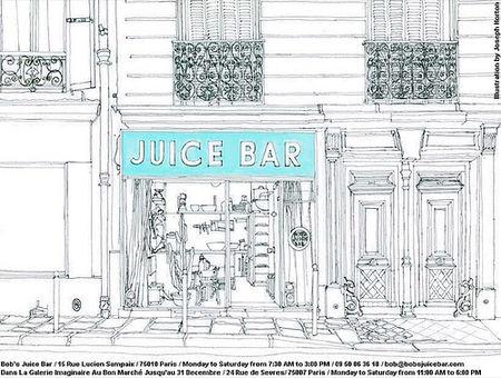 bob_s_juice_bar