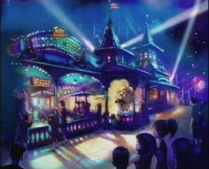 toy_story_mania_2