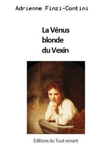 Biographie Berthoise