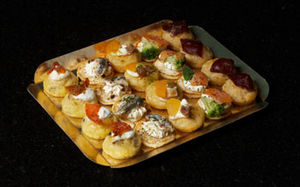 canapes_froids