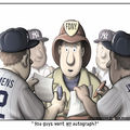 the firefighters in New York