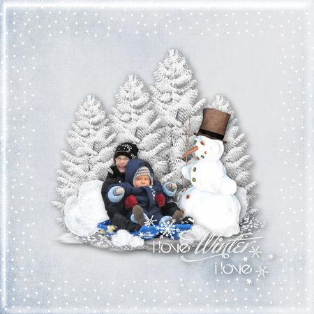 pat_neige_lapuce_01
