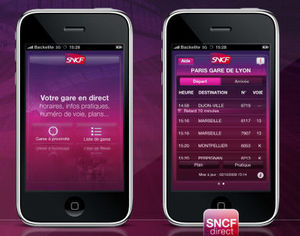 sncf1