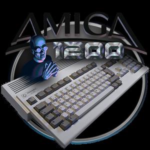 Amiga1200_Icon_300px