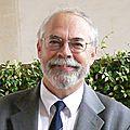 Yves Modéran (1955-2010)
