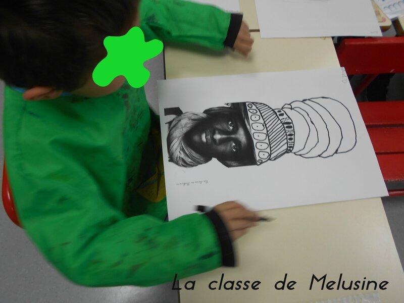 photo turban 1