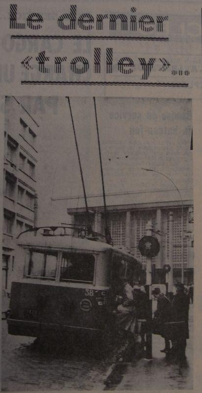 Les trolleybus du Havre - Page 4 47981330