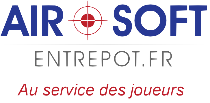 airsoft entrepot