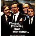Kinoteka - Novembre 2014 (Marie Dubois, <b>Antoine</b> Duhamel et les autres...)