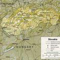 Slovacchia è uno stato sovrano