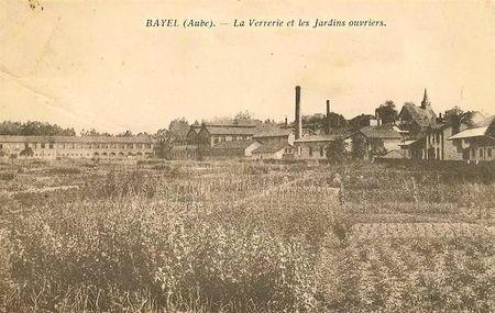 jardins_ouvriers_dans_l_Aube