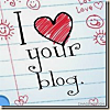 i_love_your_blog_2