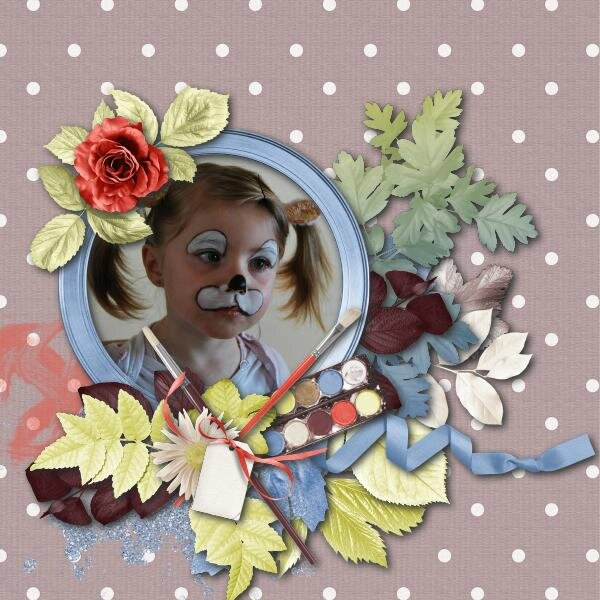 Scrap'Angie-kit express_your_art- Flomelle2