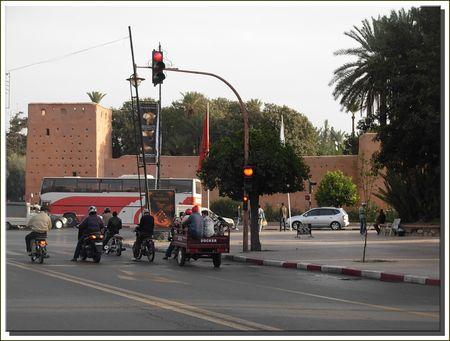 marrakech__420_