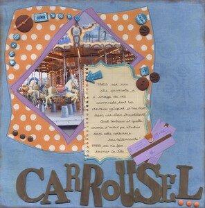 carrousel___Copie