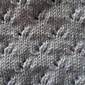 tricot-crochet-livres