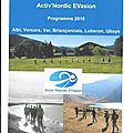 Activ'Nord