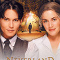 MARC FOSTER - neverland