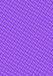 un_parfum_de_violettes_A4