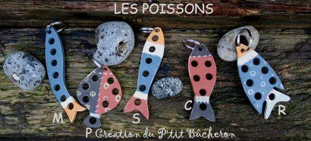 Poissons_004bu