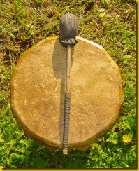 lestamboursdejadhyane.com tambour et mailloche