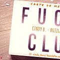 F.U.C.K. Club