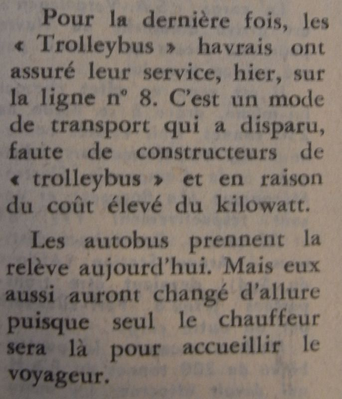 Les trolleybus du Havre - Page 4 47981362
