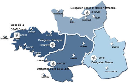 Pss discussion normandie r unification for Haute ou basse normandie