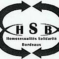 14 juin : association <b>HSB</b>