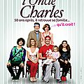L'ONCLE CHARLES - 0/10
