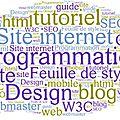 Sites de programmation html, php, css, …