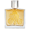 Eau de parfum IRIS IN LOVE