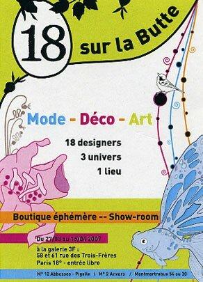 18_sur_la_butte