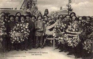 Divion_-_Fosse_n°_1_-_1_bis_des_mines_de_La_Clarence,_catastrophe_de_1912_(B)