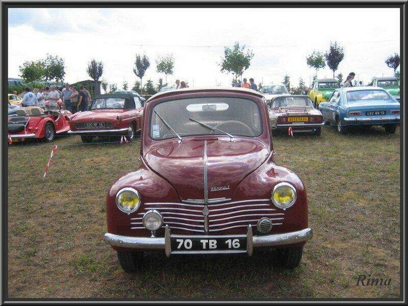 http://storage.canalblog.com/88/77/210797/21149341.jpg