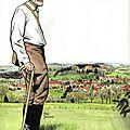 Auzelles, mon Auvergne à moi