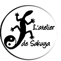 L'atelier de Sakuya - Création de bijoux en pâte polymère