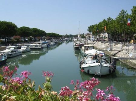 beaucaire_for_lunch_monday