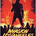 Invasion Los Angeles (Ils vivent pendant que nous dormons)