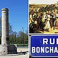 Vendéens & Chouans