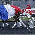 GRAND PRIX DE FRANCE 2013 - (3) - Défilé / Arrivée / Après la course