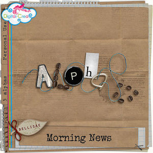 preview_alphamorningnews_bellisaedesigns